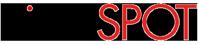 Carspot Panamá Mobile Logo