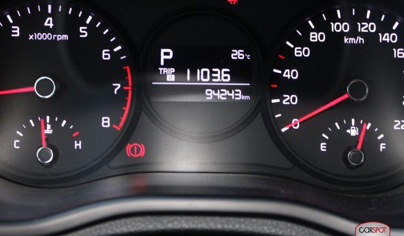 Kia Picanto GT 2018 full