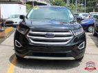 Ford Edge Sel 2016 full