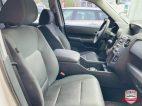 Honda Pilot 2014 full